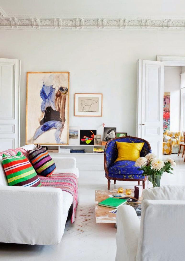 Mantas Para Tapar Sofas Cool Funda De Sof Bielstica Chaise Longue  # Muebles Kiabi Vizcaya