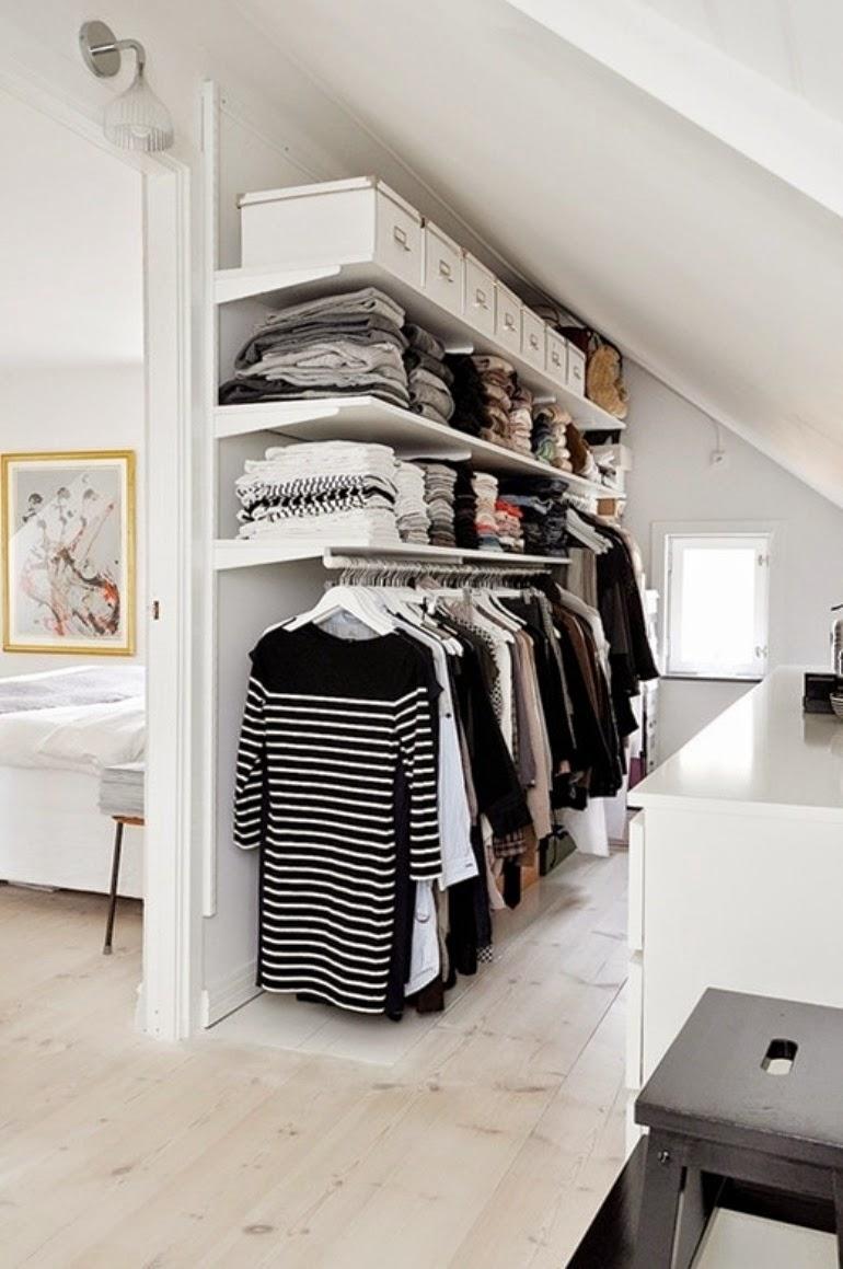 Como Hacer Un Vestidor En Una Habitacion Cool Como Hacer Un  ~ Como Hacer Un Vestidor En Una Habitacion