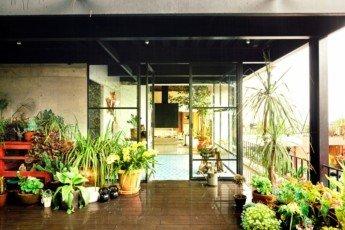 Los mejores jardines y terrazas según Vogue Living Australia