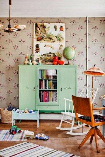 Cómo empezar a decorar tu casa