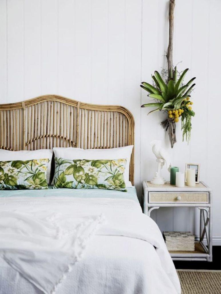 10 pasos para superar el síndrome postvacacional con la decoración