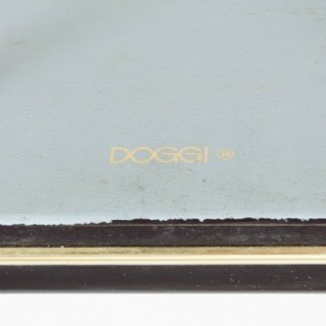 Taburete o banqueta marca DOGGI