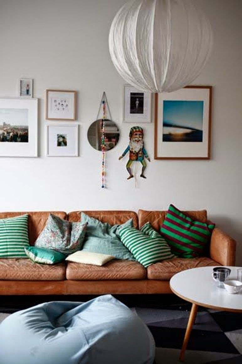 Ideas para cubrir un sof con estilo get the look for Como arreglar un sofa