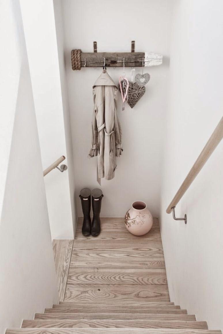 C mo decorar el recibidor de tu hogar get the look for Como decorar el hogar