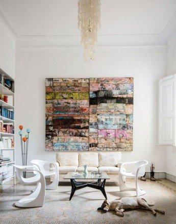 Arte y decadencia en la Habana