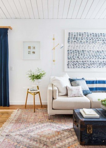 Decorar para vender: el Home Staging