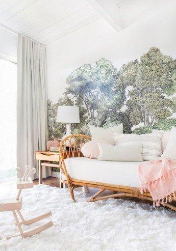 Nuestros 11 trucos para decorar tu casa con éxito