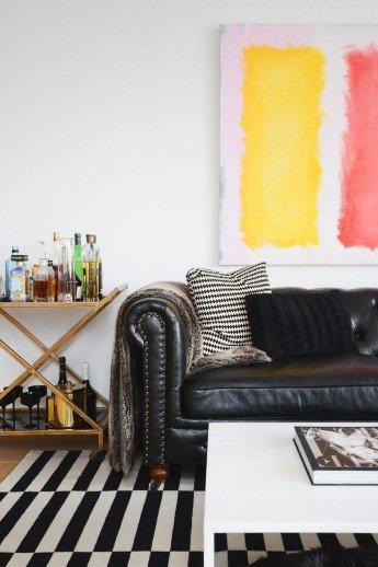 10 consejos para acertar al alquilar tu primer piso