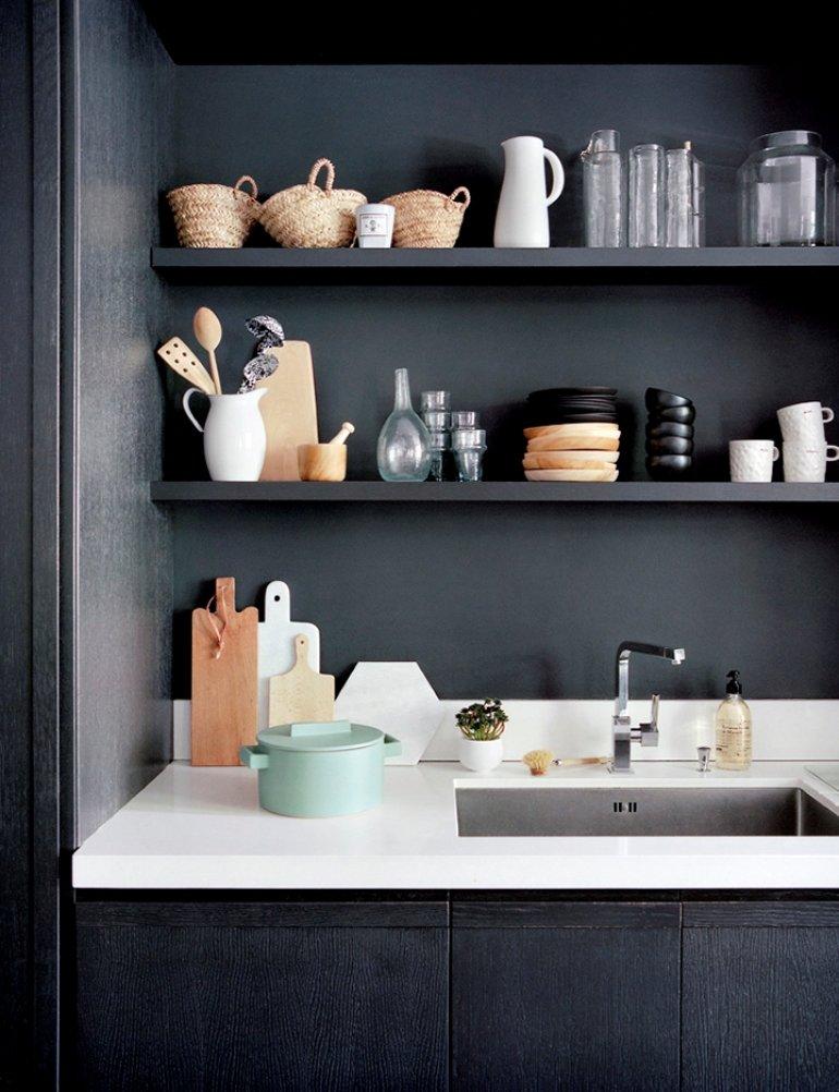 Nuevas tendencias en cocinas y cómo acertar con ellas