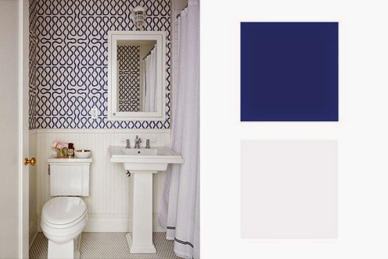 Cómo combinar los colores en nuestra decoración