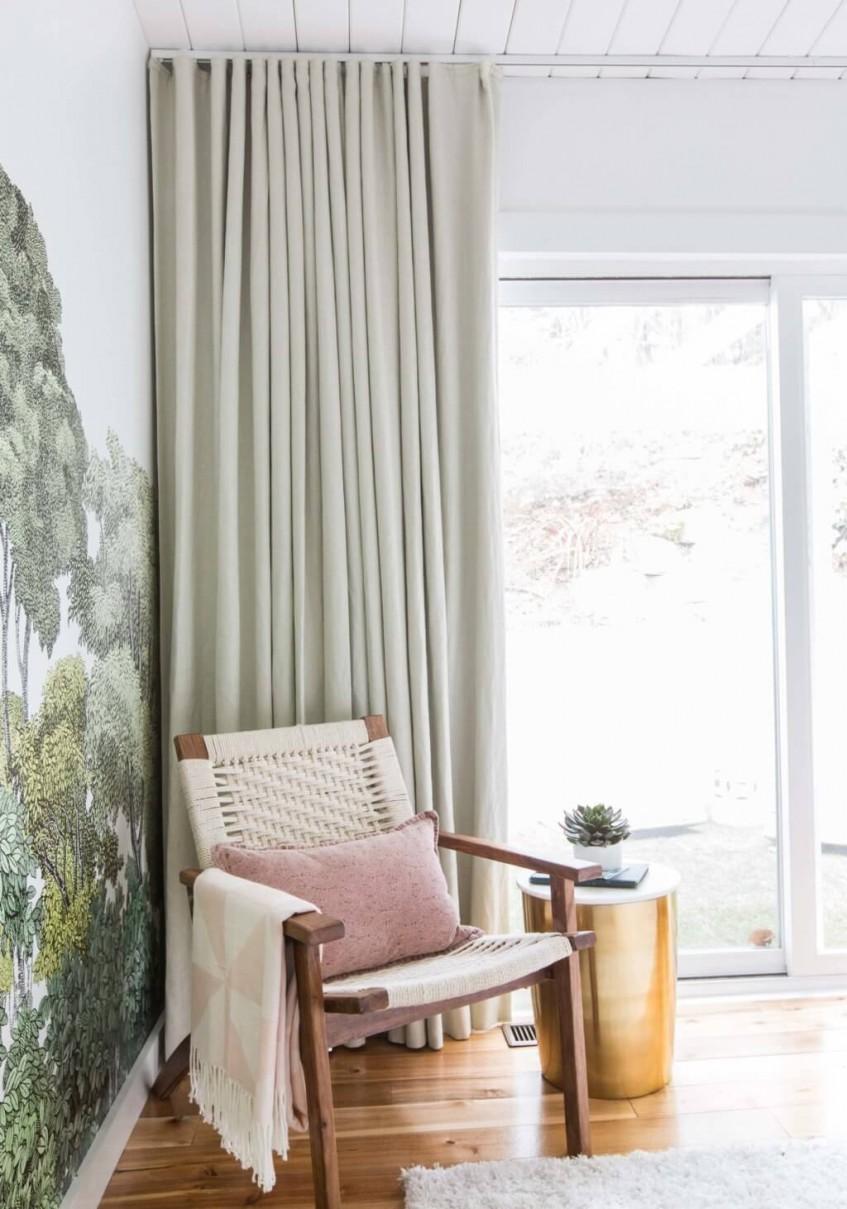 Decorar para vender: el Home Staging | Get the Look