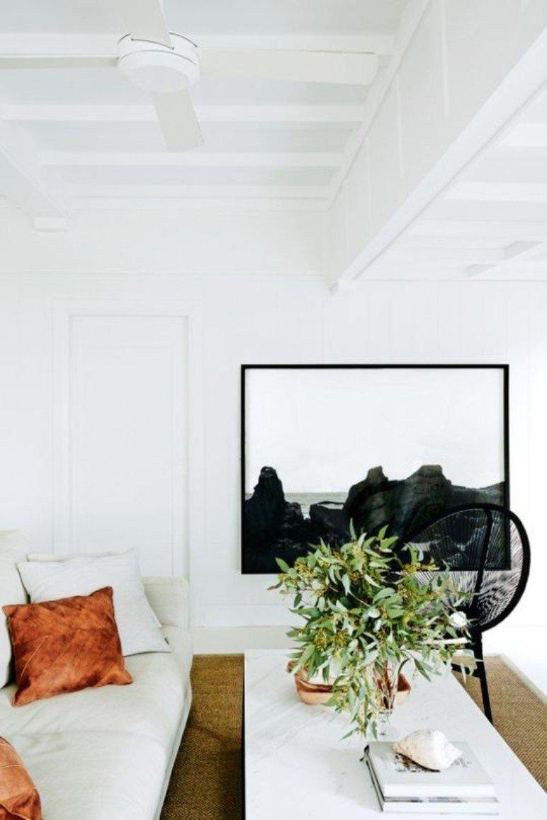Casa de vacaciones relajada y sostenible en Sydney