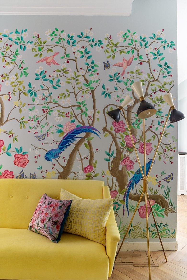 7 ideas para preparar tu casa para la primavera