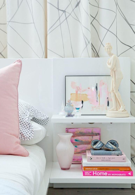 Cómo decorar un piso de alquiler
