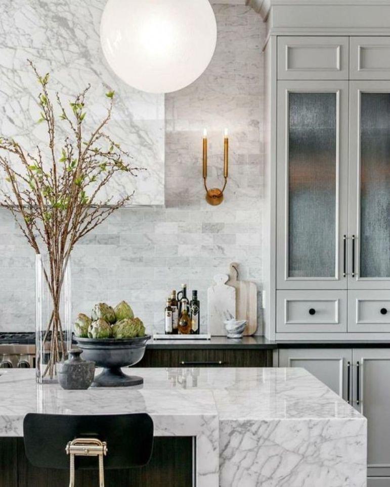 11 consejos para reformar tu cocina con éxito