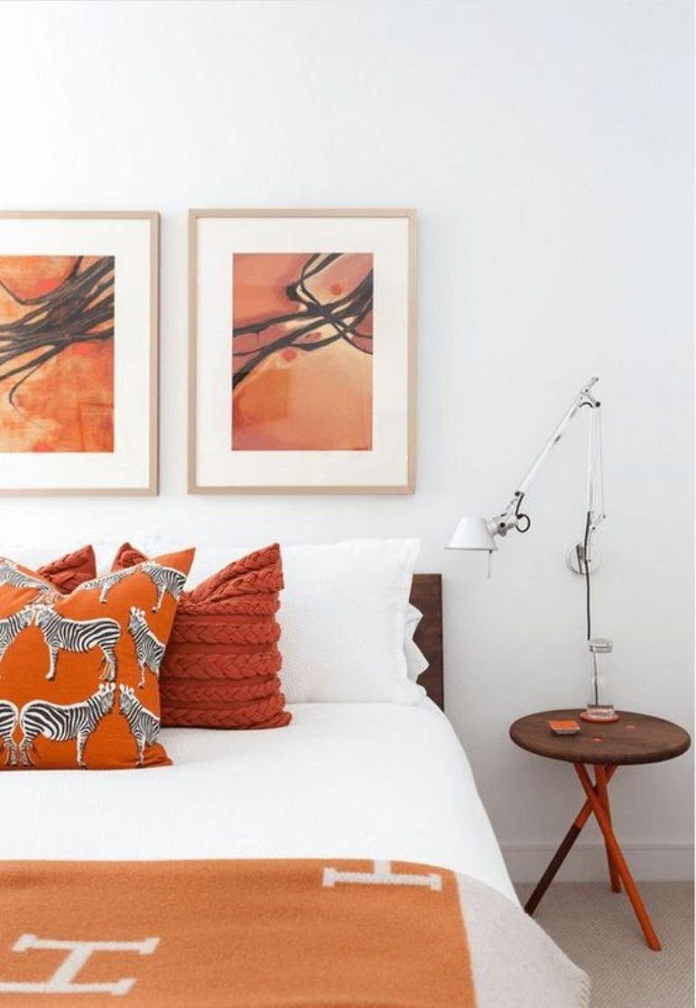 9 Ideas para decorar tu casa en otoño