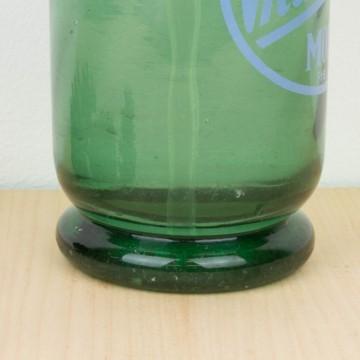 Sifón verde Vila Arnan