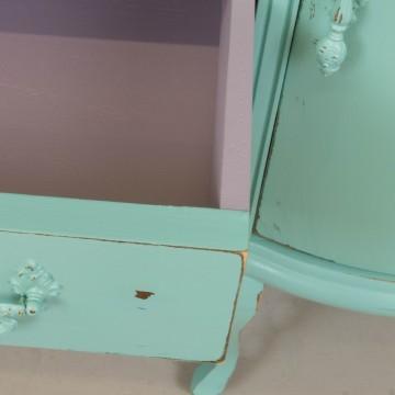 Mueble aparador Pilar