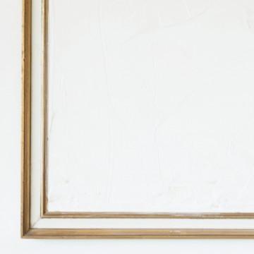 Volver a empezar, pintura original de Cèlia Izquierdo