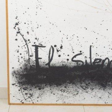 El Silencio de las Respuestas, 2005
