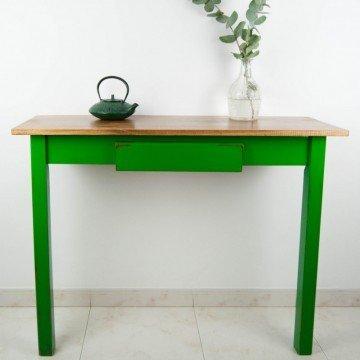 Mesa de cocina Masó