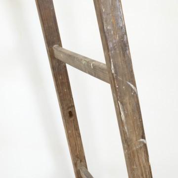Escalera XL Juan
