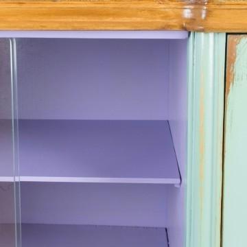 Mueble aparador Laia
